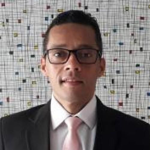 Eduardo Dos Anjos
