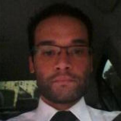 Roberto Coutinho