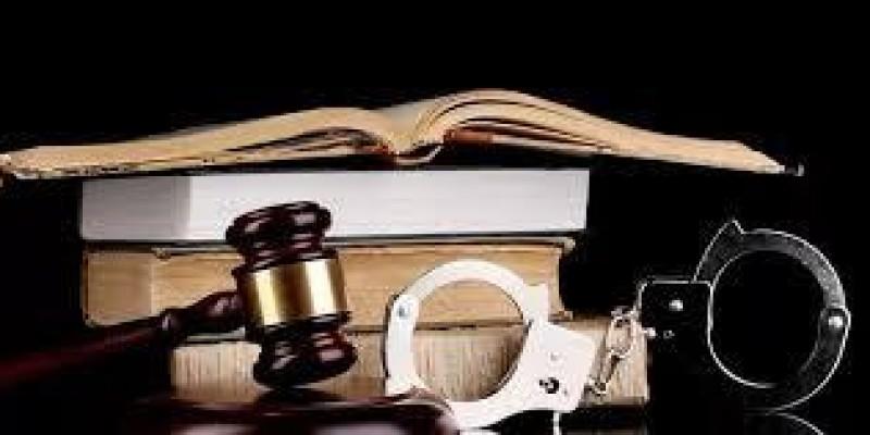 EFEITOS DA EMBRIAGUEZ NA CULPABILIDADE E NA RESPONSABILIDADE CRIMINAL