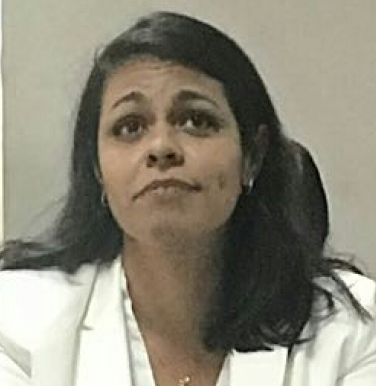 Julia  Lordelo Travessa