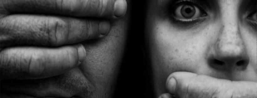FEDERALIZAÇÃO DE CRIMES GRAVES CONTRA OS DIREITOS HUMANOS E O INCIDENTE DE DESLOCAMENTO DE COMPETÊNCIA