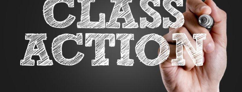INFLUÊNCIA DAS CLASS ACTIONS NO DIREITO COLETIVO BRASILEIRO
