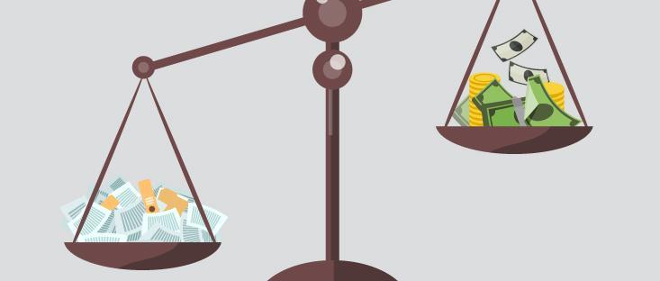 SUPERENDIVIDAMENTO: CONCEITO E ESPÉCIES