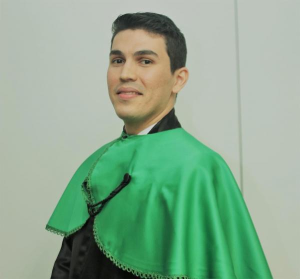Frank Eugênio  Zakalhuk