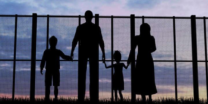Pacto Global de Migração da ONU fere a Soberania Nacional?