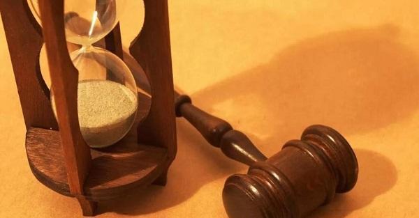 Prescrição penal: punitiva e executória.