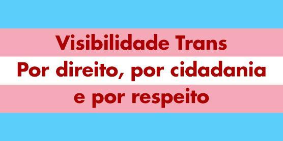 TRANSEXUALIDADE E SUAS NUANCES JURÍDICAS