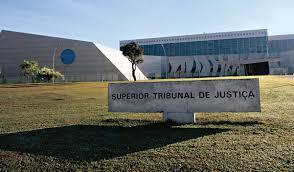 A INCONSTITUCIONALIDADE DA SÚMULA 231 DO SUPERIOR TRIBUNAL DE JUSTIÇA