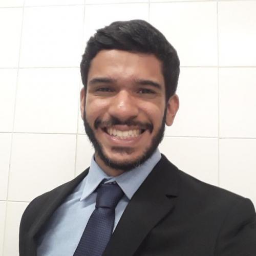 Wilson Macena da Silva